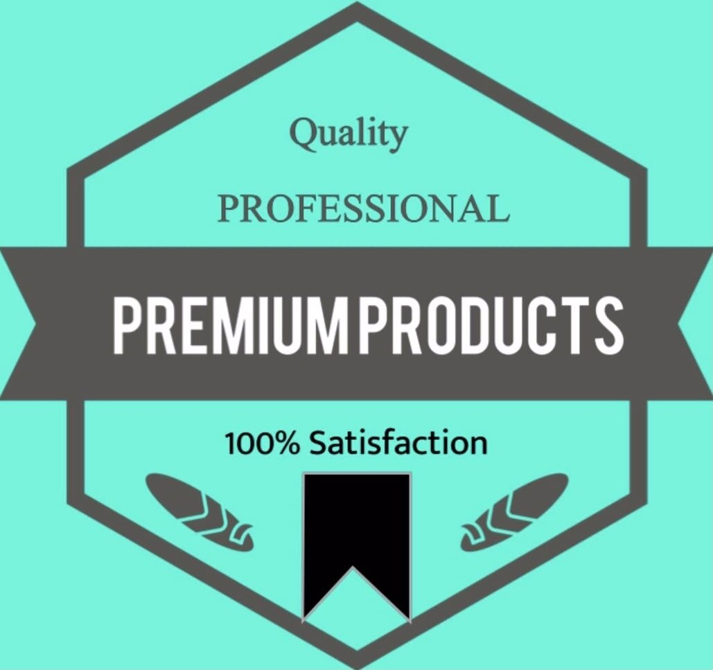 Buypremiumproducts